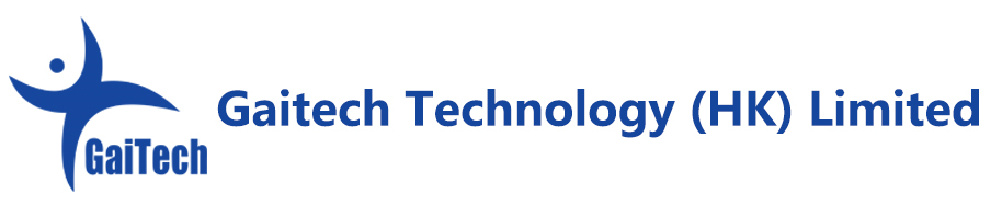 Gaitech Technology (HK) Limited