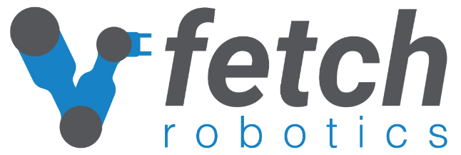 The_Fetch_Logo_png